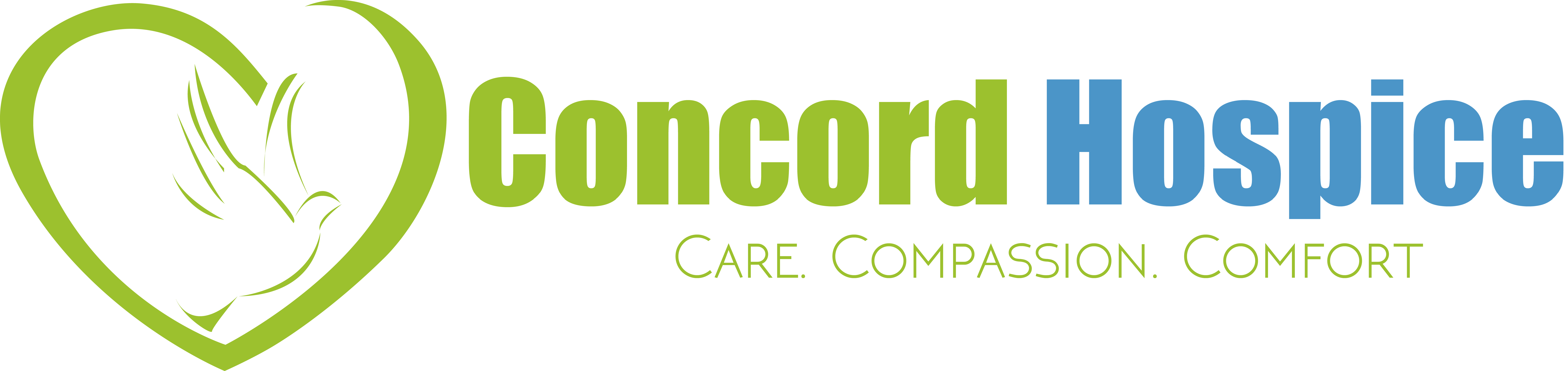 Concord Hospice
